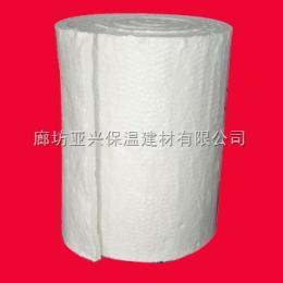 絕緣硅酸鋁纖維氈專業廠家\