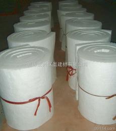 鄭州硅酸鋁針刺毯zui新價格