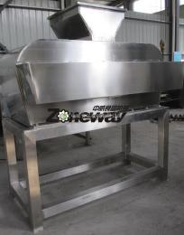 QPZJ-650型番石榴去皮榨汁機 打漿機