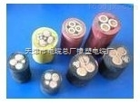 电线电缆MYQ橡胶电缆MYQ橡套阻燃电缆双鸭山