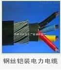 MYJV32煤矿用电力电缆 , MYJV32高压电力电缆