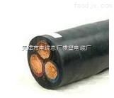 YCW YC 橡套電纜 3*35+1*16廠家