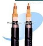 KVV控制电缆14*1.5,KVV电缆12*2.5价格