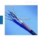 ZR-BPYJVP3 電纜(變頻器電纜規格型號)