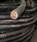 JHS-J内置钢丝绳潜水泵防水电缆