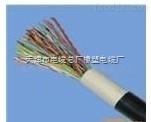 铁路专用钢带铠装电缆PTYA23报价20*0.4