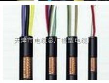 KJYVP3控制电缆,KJYVP3屏蔽电缆