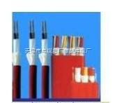 BP-YJP3VP電纜(變頻器電纜規格型號)