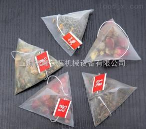 SF-50SJ-6T供应红枣枸杞袋泡茶包装机