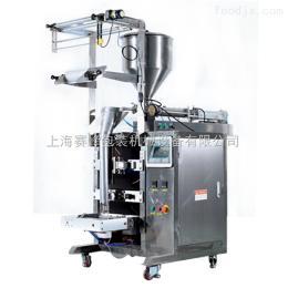 SF-800J生物冰袋包装机 液体包装机 膏状物料包装机