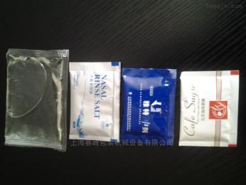 SF-800J全自动小型酱液体包装机 辣椒酱包装设备