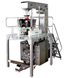 SF-420供应大型立式包装机