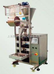 SF-800瓜子、花生、蚕豆等各种类炒货的自动定量包装机