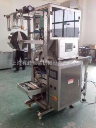 SF-800B-4T杭州御峰袋泡龙井茶包装机