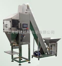SF-2D/4D供应半自动炒货颗粒类包装机