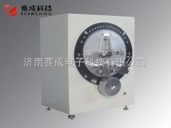 TDY-紙板挺度測定儀