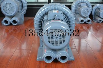 臺灣抽樣器專用風機