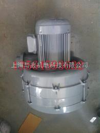 北京抽樣器專用風機