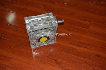 gv32-400-200s火锅专用减速机*旋转火锅专用减速机*万鑫减速机