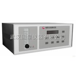 YT3500型炭黑含量测试仪(土工合成材料/塑料的炭黑成分测定)