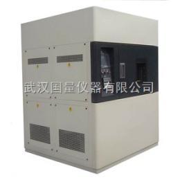 YT3000型土工布日晒气候试验机(日晒气候色牢度试验仪)(环境试验必配仪器)