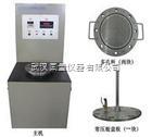 YT080土工膜耐静水压测试仪