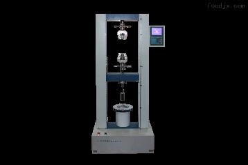 YT010土工布综合试验仪