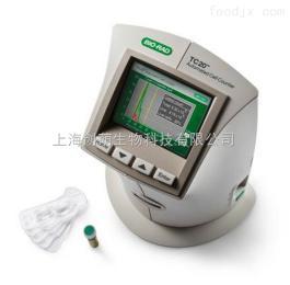 1450102美國Bio-Rad伯樂TC20型全自動細胞計數儀