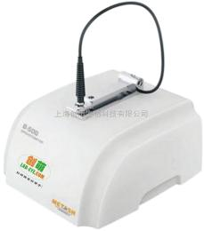 B50Q创萌LAB-EYE B50Q超微量紫外分光光度计、超微量核酸蛋白浓度测定仪
