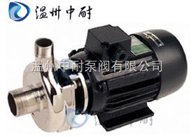 SFB型SFB型不锈钢耐腐蚀离心泵