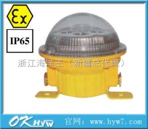 BFC8183防爆固态安全照明灯-BFC8183