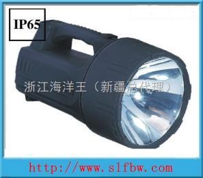 BW5602氙气探照灯,BW5602专业厂家,氙气探照灯价格