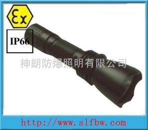 jw7303微型防爆手电筒-jw7303