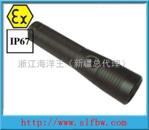 JW7303B求购JW7303B,JW7303B微型防爆手电筒价格