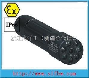 JW7300防爆手电筒,JW7300专业厂家,微型防爆电筒价格