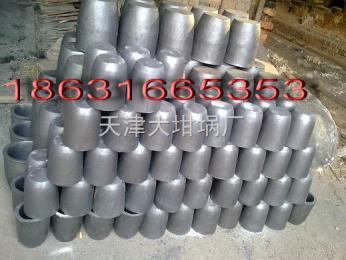 300#焦炭爐石墨坩堝報價,焦炭爐石墨坩堝尺寸