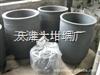 600#牡丹江焦炭爐熔銅坩堝價格,牡丹江焦炭爐熔銅坩堝尺寸
