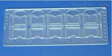 wi123812一次性使用尿沉渣计数板