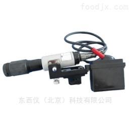 wi133051煤礦用本安型激光指向儀