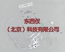wi71178一次性使用靜脈營養輸液袋  儀器