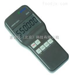 wi113460手持式高精度数字测温仪 wi113460