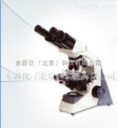 wi109125生物双目数码显微镜 wi109125