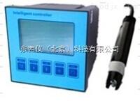 wi110341PH智能分析仪/在线PH计 wi110341