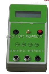 wi105454土壤水分仪 wi105454