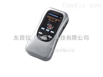 wi105379酒精检测仪 wi105379