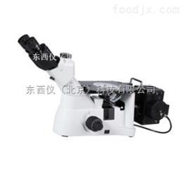 wi104770 倒置金相显微镜 wi104770