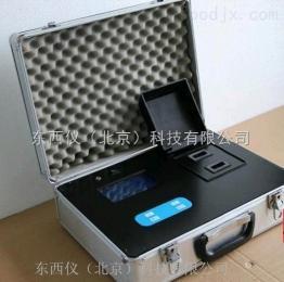 wi103529多参数水质分析仪(13项)wi103529
