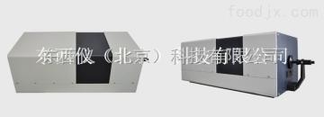 wi103091台式光谱测色仪wi103091