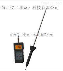 wi101793土壤水分仪 wi101793