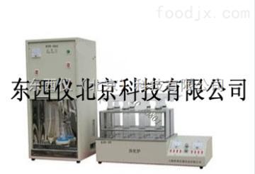 wi99436氮磷鈣測定儀 .. wi99436